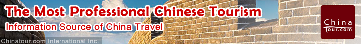 group tour to china from usa and canada