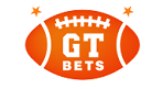 Sports Betting, GTBets, It's Game Time