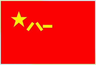 pla.flag.jpg
