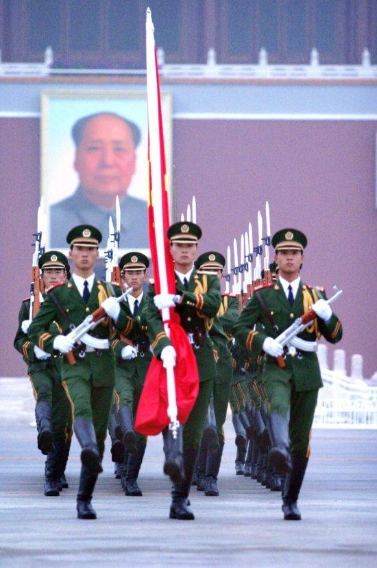 china military china arm force chinese army information china