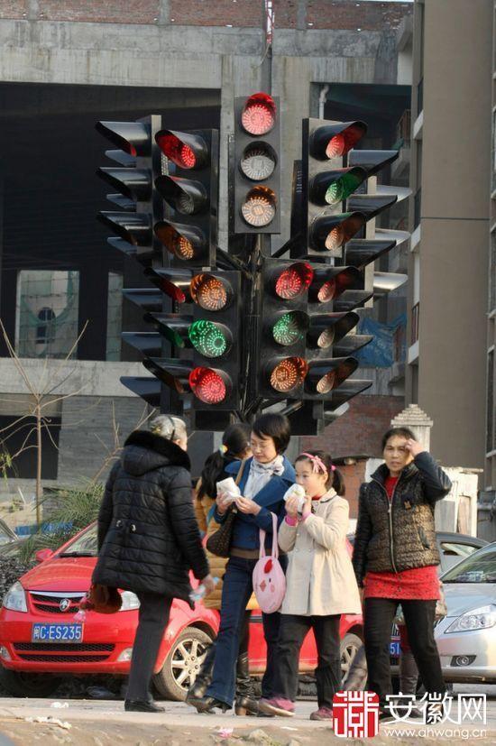 Girls Photos Hot China#2