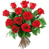 send flowers to china - Com