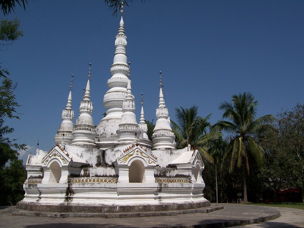 jinghong buddhist personals Chiang mai night tours: check out viator's reviews and photos of chiang mai tours.